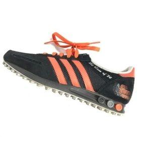 Adidas Retro LA Trainer Sneakers 5.5Y / 7 Women